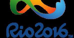 里約奧運桌球快訊(Highlights of Table Tennis at the Rio Olympics)