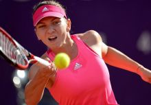 WTA 20160710 賽事介紹:Bucharest/Gstaad