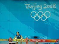 我的奧運,和每個人都可以有意見的謝淑薇事件