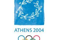 【文字戰況】2004年雅典奧運男單決賽文字戰況