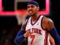 NBA之重裝出擊:紐約尼克