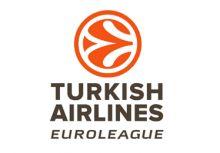 2014.10.30歐冠籃球聯賽分析