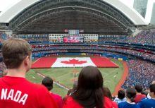 從兩名球員的切身經驗 看加拿大的文化特色