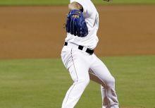 別管棒球三隻箭了,蔡總統看到台灣運動選手的苦了嗎?