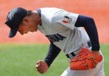 2016日本職棒選秀結果簡評-洋聯篇