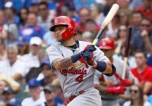 2016 MLB最佳捕手評比 Top.10—No.6-10