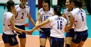中華女排揚威2006日本世錦賽的啟示