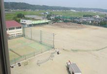 日本各級學校支持學生打棒球!台灣呢?