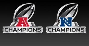 2017 NFL季後賽鳥預測--聯會冠軍戰