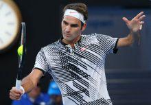 為何Federer這次能擊敗Nadal