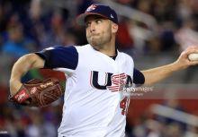 [MLB]2017年夢幻棒球前瞻─堪薩斯皇家