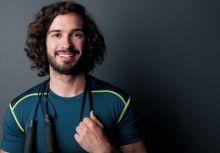 [書摘] 健身男神喬.韋克斯《15分鐘 越吃越精瘦》- 用HIIT燃燒脂肪,增長精實肌肉