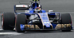 【F1】Rd.11匈牙利GP賽前報(2):流言屬實,Sauber車隊放棄使用Honda動力單元(更新:回到Ferrari陣營)