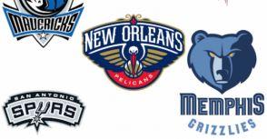克朗的2017-18 NBA季前總覽預測---西南組