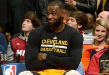 輪休乃必要之惡?NBA新賽程解析