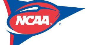 Title IX (Title 9 教育法修正案第九條)對NCAA運動的深遠影響