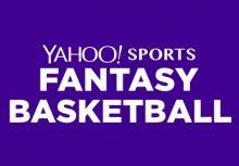 2017-18夢幻籃球新手上路篇:一起來玩Fantasy BasketBall吧!