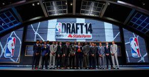 2015年NBA選秀初探(2)