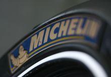 Michelin 面臨2016年MotoGP輪胎的重大問題