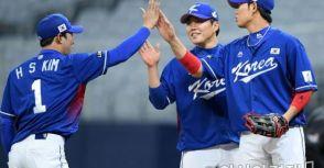 亞冠賽韓國隊情報FINAL