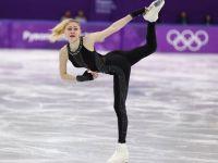 女士或是女子、短裙或連身褲—花式滑冰的女權意識