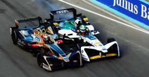 【FE】Rd.06烏拉圭埃斯特角ePrix:Vergne擴大領先優勢,Di Grassi重新展現競爭力