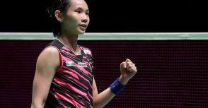 2018亞洲羽球錦標賽女單八強對戰分析