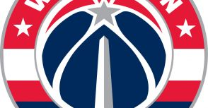 NBA球隊的球衣演進史: Washington Wizards
