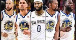 NBA抱團歪風,或許是球迷一手造成的