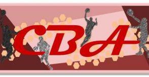 【籃球】CBA裁罰出爐