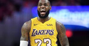 NBA18~19賽季 季前預測Part1