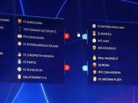2018-19歐冠小組賽籤表與分析(二) C、D組篇
