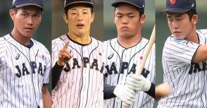 2018日本職棒平成最後選秀會12球團前瞻