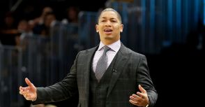 NBA 2018-19 開季話題之其三