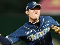 韓國職棒假球案持續延燒! 多位球員遭點名