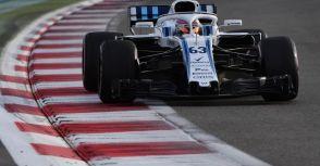 【F1】2019年新車發表時程總整理:Williams車隊敲定年度賽車「FW42」使用塗裝發表日