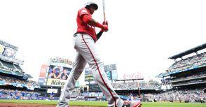 《2018 MLB十大事件》7.新星綻放--Acuna、Soto、Buehler