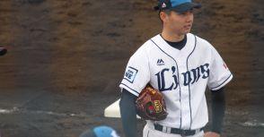 【宮崎春訓心得】睽違十年聯盟冠軍 西武獅要拚失去的日本一