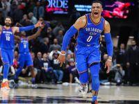 2018-19球季NBA下半季7大話題