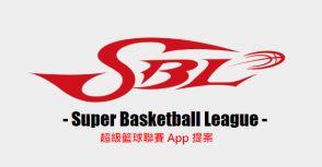 SBL App工作日誌(三) : 進入運動圈的第一步