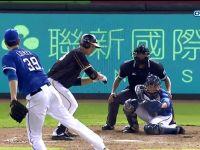 2019富邦悍將例行賽G16 vs Lamigo桃猿:謎樣好球帶 投打全走心