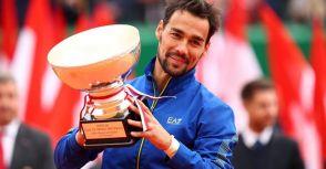 20190421 ATP 賽事精華摘要:Monte Carlo