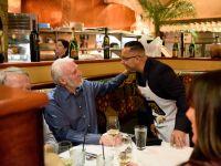 米其林餐廳與頂級紅酒:打造馬刺王朝的晚餐