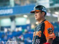 【榮耀30 南霸天週報】(Week18)-超級賽亞人欺負獅子王