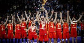 2019世界杯籃球賽:無敵艦隊再次揚帆,但FIBA目標達到了嗎?