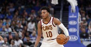 2019-20賽季NBA Yahoo Fantasy Basketball週記 — Week 2 Preview:迎接群雄崛起的時代