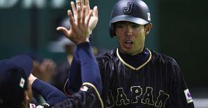 自由市場大門開閘 - 誰是今年前進MLB的熱門日本球員?