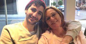 「我討厭這間公寓,只希望她能夠好起來...」Ricky Rubio親口述說籃球人生,與對媽媽的真情告白 Ep.1