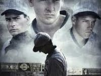 """""""Say it ain't so."""" – 棒球電影 Eight Men Out 觀後感"""