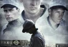 """Say it ain't so."" – 棒球電影 Eight Men Out 觀後感"